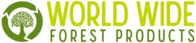 Worldwide Forest Products Logo